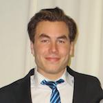 Max Rieckmann