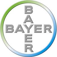 BAYER_CORP Website