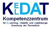 logo Keldat