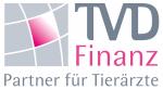 TVD Logo FPT