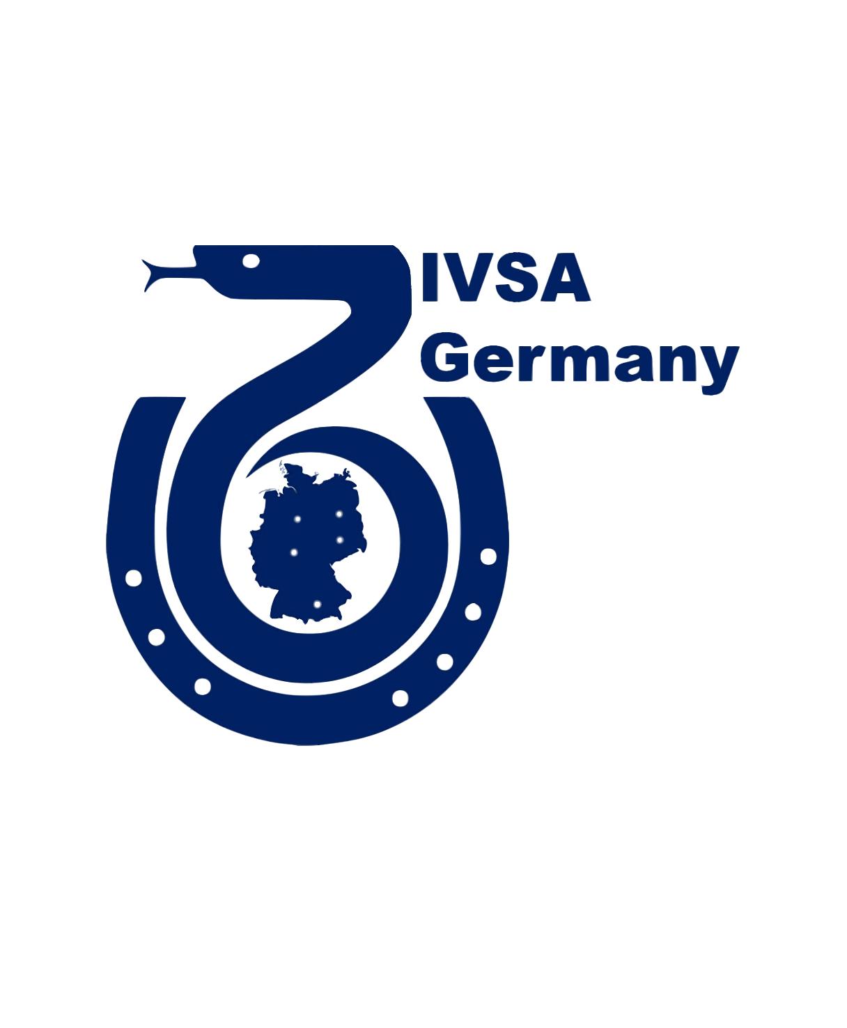 AG IVSA